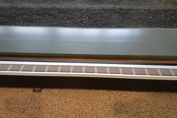 How to Check if an Electric Baseboard Heater Is Broken