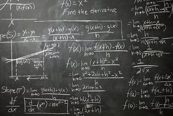 Math Requirements for a Civil Engineer Major