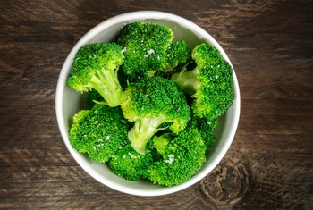 Does Boiling Vegetables Deplete Their Nutritional Value?