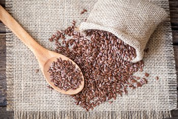 Does Flaxseed Expire?