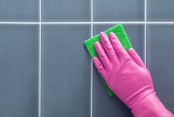 How to Polish Ceramic Tile
