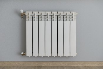 How to Silence Water Baseboard Heaters
