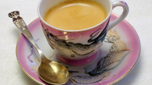<p>Perfecting your espresso to your own tastes takes time but is well worth the work.</p>