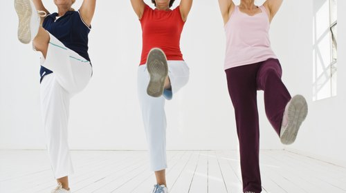 <p>One hour of Zumba can burn 300 to 600 calories, depending on the intensity.</p>