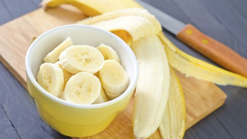 <p>What Counteracts Potassium?</p>