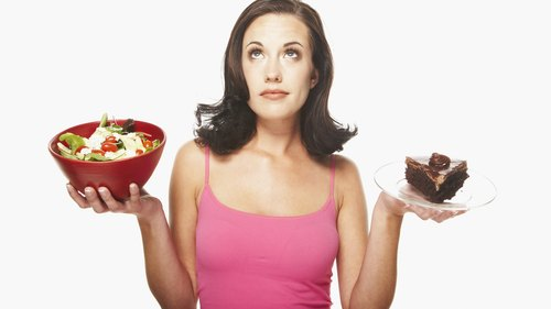 <p>Low-carb diets are better than low-fat diets when it comes to increasing HDL.</p>
