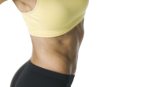 <p>The more muscles used during an exercise session, the more calories burned.</p>