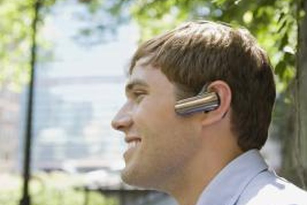 Will All Bluetooth Headsets Work With Any Phone Small Business Chron Com