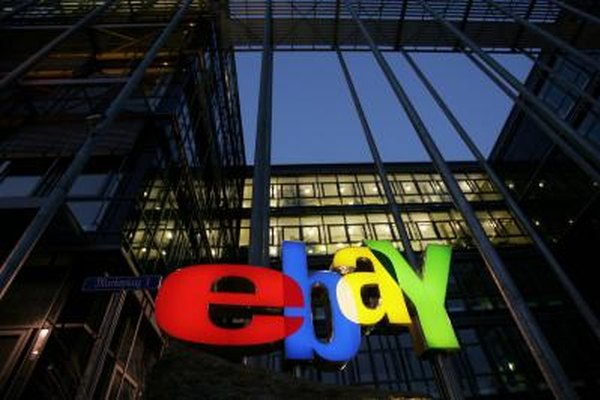 The Advantages Of Signing Up With Auctiva To Sell On Ebay Small Business Chron Com