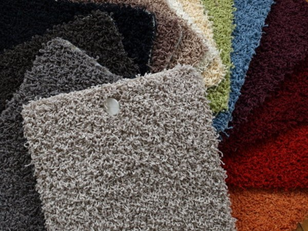 What Are The Best Neutral Colors For Carpet