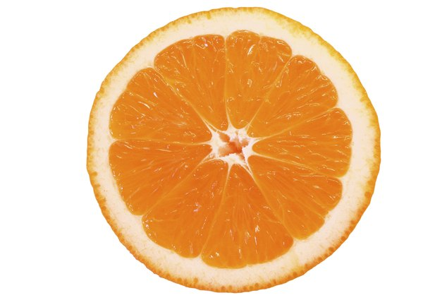 Vitamin C may improve triglyceride levels.