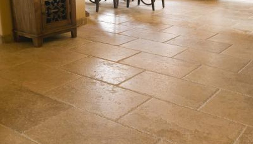 How To Lay Stone Tile Home Guides