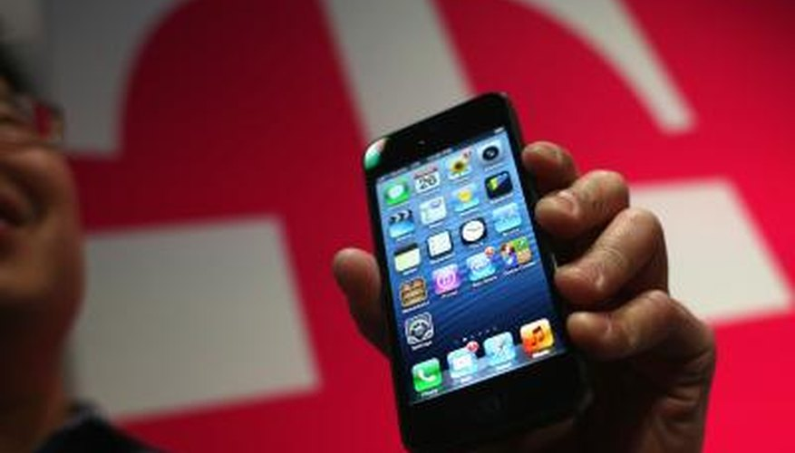 How To Fix Your Iphone After It Messes Up From Jailbreaking