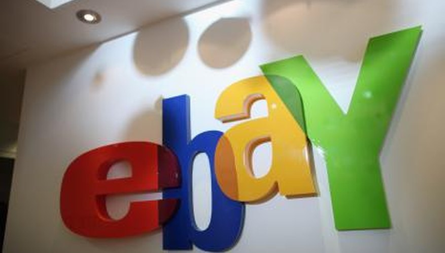 How To Give Positive Feedback On Ebay Small Business Chron Com